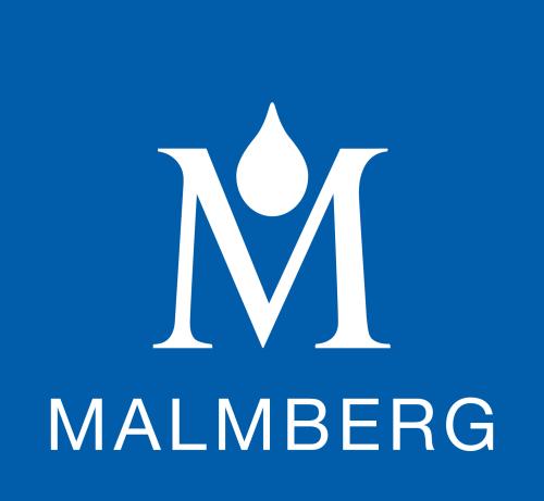 Go to Malmberg's Newsroom
