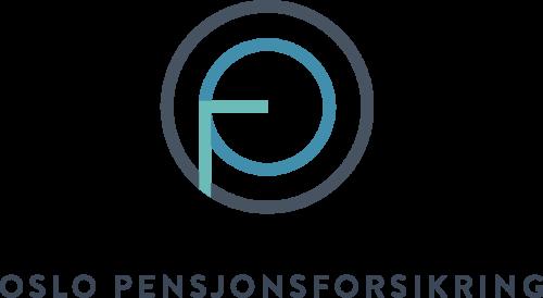 Link til Oslo Pensjonsforsikrings presserom