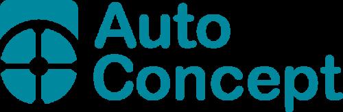 Gå till AutoConcept Insurance ABs nyhetsrum