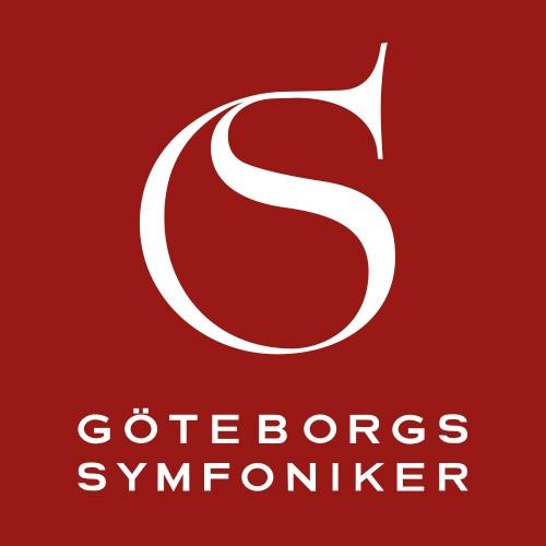 Gå till Göteborgs Symfonikers nyhetsrum