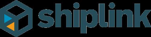 Gå till Shiplinks nyhetsrum