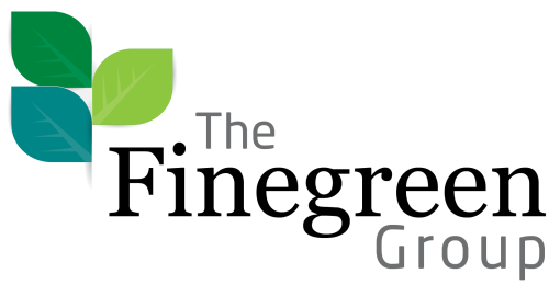 Go to The Finegreen Group's Newsroom
