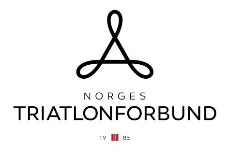Link til Norges Triatlonforbunds presserom