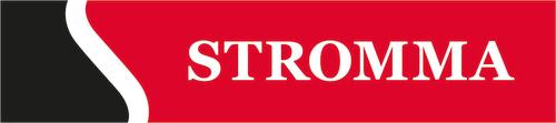 Gå till Strömma Turism & Sjöfart ABs nyhetsrum