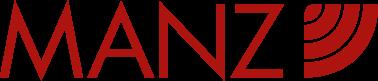 Zum Newsroom von MANZ Verlag