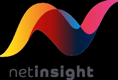 Gå till Net Insight AB (publ)s nyhetsrum