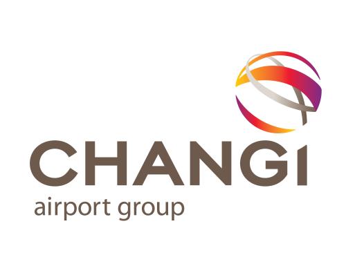 Go to Singapore Changi Airport 's Newsroom
