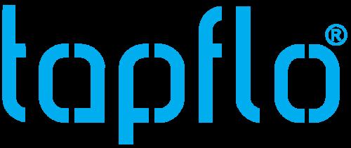 Go to Tapflo Group's Newsroom