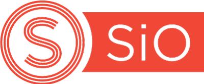 Link til Studentsamskipnaden SiOs presserom