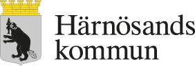 Gå till Härnösands Kommuns nyhetsrum