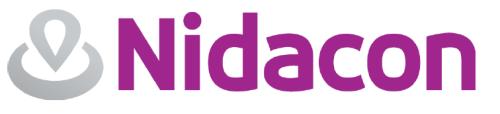Go to Nidacon International AB's Newsroom