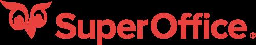 Link til SuperOffice Norge ASs presserom