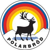 Gå till Polarbröd ABs nyhetsrum
