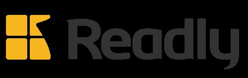 Go to Readly UK's Newsroom