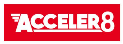 Go to Acceler8 Ltd's Newsroom