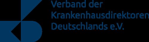 Zum Newsroom von Verband der Krankenhausdirektoren Deutschlands e.V.