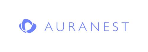 Gå till Auranests nyhetsrum