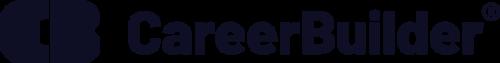 Zum Newsroom von CareerBuilder Germany GmbH