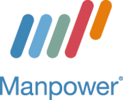 Link til Manpowers presserom