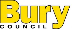 Go to Bury Council's Newsroom