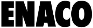 Gå till ENACO Sverige ABs nyhetsrum