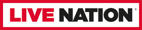 Gå till Live Nations nyhetsrum