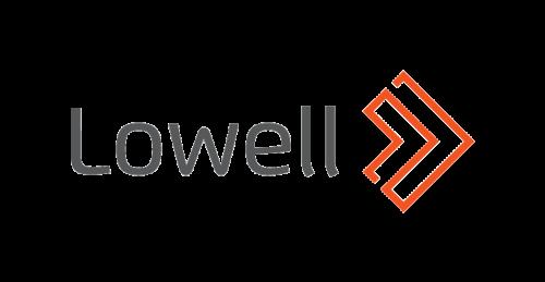 Gå till Lowell s nyhetsrum