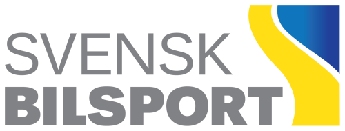 Gå till Svenska Bilsportförbundets nyhetsrum