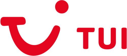 Link til TUI Danmarks newsroom
