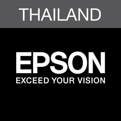 ไปที่ห้องข่าวของ Epson Thailand