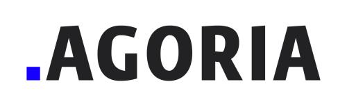 Agoria (NL)