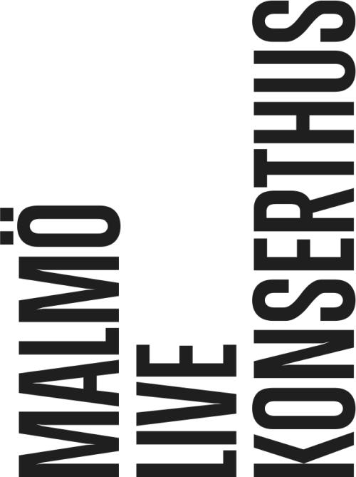 Malmö Live Konserthus