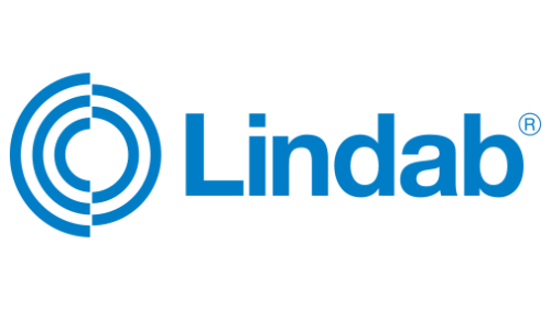 Link til Lindab A/Ss newsroom