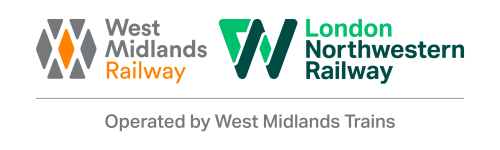 Go to West Midlands Trains's Newsroom