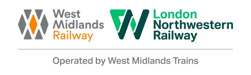 West Midlands Trains