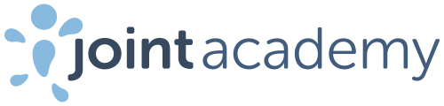 Gå till Joint Academys nyhetsrum