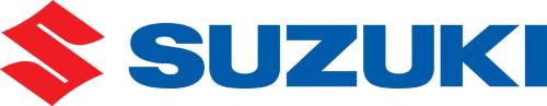 Link til Suzuki Bilimport Danmarks newsroom