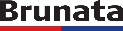 Link til Brunata a/ss newsroom