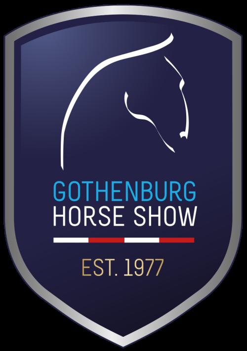 Gå till Gothenburg Horse Shows nyhetsrum