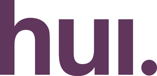 Gå till HUI Researchs nyhetsrum