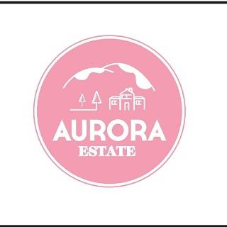 Mene Aurora Estate  -uutishuoneeseen