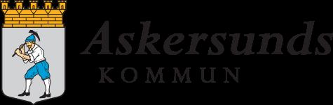 Gå till Askersunds kommuns nyhetsrum