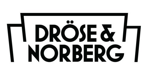 Gå till Dröse & Norberg Production ABs nyhetsrum