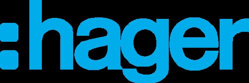 Gå till Hagers nyhetsrum