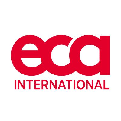Go to ECA International's Newsroom