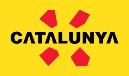 Gå till Catalan Tourist Board Nordics nyhetsrum
