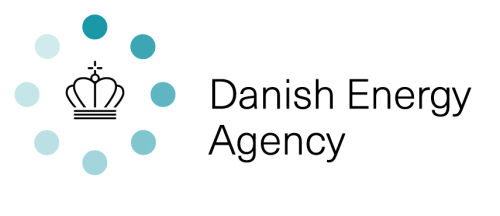 Go to Danish Energy Agency's Newsroom