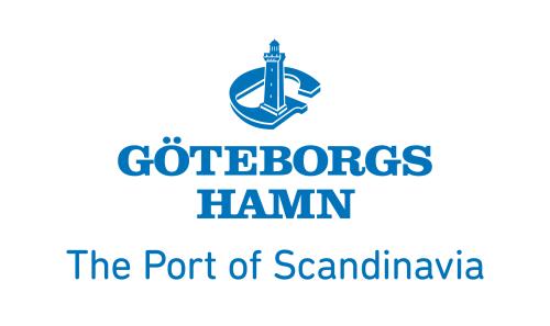 Gå till Göteborgs Hamns nyhetsrum