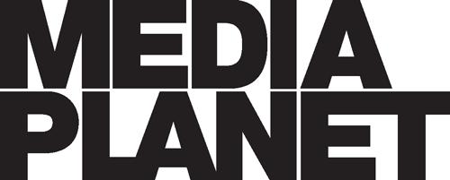 Mene Suomi Mediaplanet Oy -uutishuoneeseen