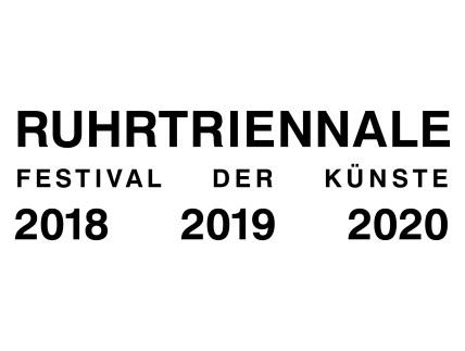 Go to Ruhrtriennale's Newsroom